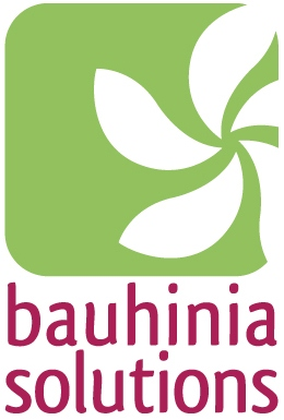 Bauhinia Solutions Limited