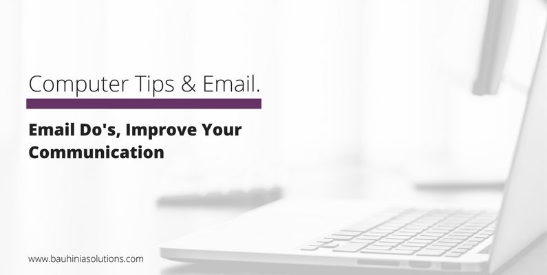 email-do's-Improve-your-communication