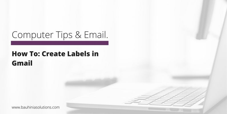 how-to-create-labels-gmail