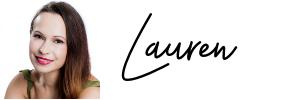 Bauhinia Solutions, Lauren Fletcher